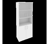 Шкаф высокий широкий O.ST-1.4