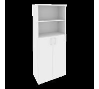 Шкаф высокий широкий O.ST-1.6