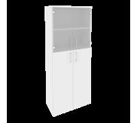 Шкаф высокий широкий O.ST-1.7