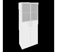 Шкаф высокий широкий  O.ST-1.7R