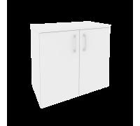 Шкаф приставной / опорный O.SHPO-8