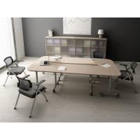 Мебель для переговорных Bend