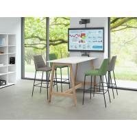 Мебель для офиса Artwood High