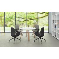 Мебель для переговоров Artwood Meeting