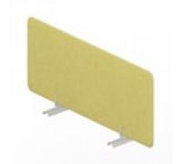 Фронтальный экран для стола bench ш.120см UFPDSFBE120