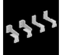 Комплект кронштейнов  UCABRSL60 к арт.UCAHB6043 для столов