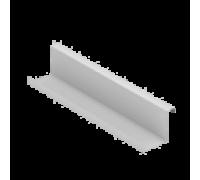 Кабель-канал горизонтальный UCAHU6010