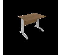 Стол письменный ПЛ.СП-1