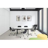 Мебель для офиса Setup