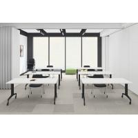 Мебель для проведения переговоров Setup