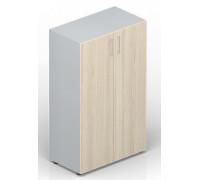 Шкаф для документов OMMS562