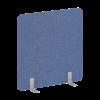 Перегородки на металлических опорах AP.F-120-120 R-line Soft
