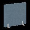 Перегородки на металлических опорах AP.F-140-120 R-line Soft