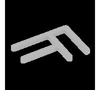 Комплект соединителей угловых (2шт.) AP.S-UG