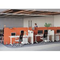 Офисные перегородки R-line Soft