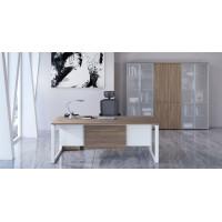 Мебель для офиса Оникс (Onix)
