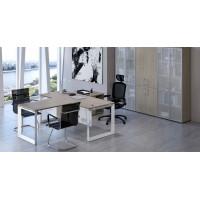 Мебель для персонала Оникс (Onix)