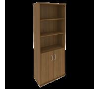 Шкаф высокий широкий А.СТ-1.1