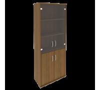 Шкаф высокий широкий А.СТ-1.2