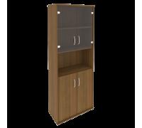 Шкаф высокий широкий А.СТ-1.4