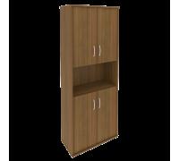 Шкаф высокий широкий А.СТ-1.5