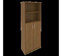 Шкаф высокий широкий А.СТ-1.6