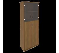 Шкаф высокий широкий А.СТ-1.7