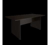 Стол переговорный А.ПРГ-2