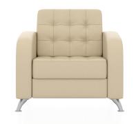 Кресло Рольф