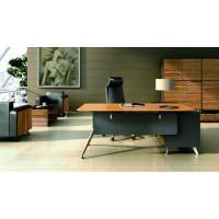 Офисная мебель Sharp