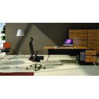 Мебель для офиса Sharp
