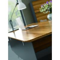 Мебель Sharp для офиса