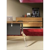 Купить мебель Sharp