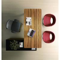 Мебель Sharp в Про-офис