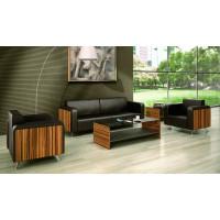 Мебель Sharp с доставкой и сборкой
