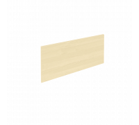 Царга стола С.ЦC-3