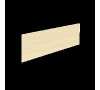 Царга стола С.ЦC-4