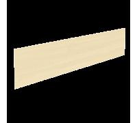 Царга стола С.ЦC-6