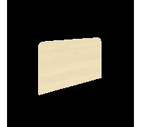 Экран для стола С.ЭКР-2