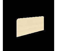 Экран для стола С.ЭКР-3