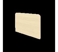 Экран боковой С.ЭКР.Б-60