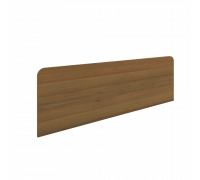 Экран для стола С.ЭКР-5
