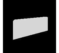 Экран для стола С.ЭКР-4
