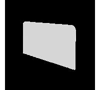 Экран боковой С.ЭКР.Б-72