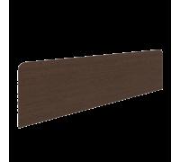 Экран для стола С.ЭКР-6
