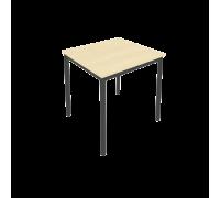 Стол письменный на металлокаркасе С.СП-2
