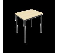 Стол письменный на металлокаркасе С.СП-2.1