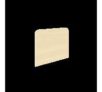Экран для стола С.ЭКР-1