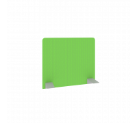 Экран тканевый С.ТЭКР-1