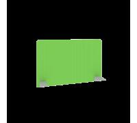 Экран тканевый С.ТЭКР-2